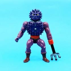 Les Maître de l'Univers (MOTU) Spikor Figurine articulée d'occasion