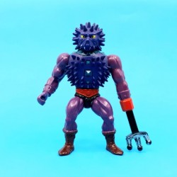 Masters of the Universe (MOTU) Spikor second hand action figure
