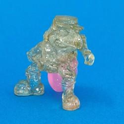 Termitors Kombattini Glitter translucide Figurine d'occasion (Loose)