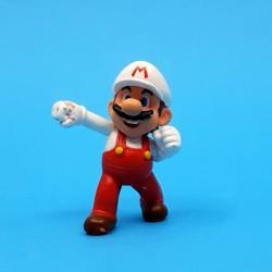 Nintendo Super Mario Bros. Mario Figurine d'occasion (Loose)
