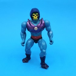Masters of the Universe (MOTU) Skeletor second hand action figure