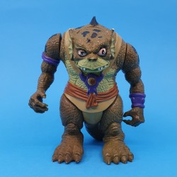 Thundercats Slithe second hand Action Figure (Loose)