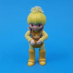 Rainbow Brite Capucine Figurine articulée d'occasion - Schleich (Loose)