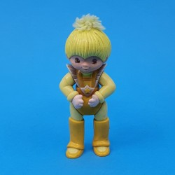 Rainbow Brite Capucine second hand Figure (Loose)