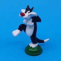 Looney Tunes Titi et Grosminet de Gros Minet Figurine d'occasion (Loose)