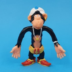 LC Waikiki Fakir Figurine Flexible d'occasion (Loose)