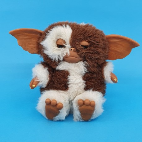 Gremlins Gizmo second hand plush (Loose)