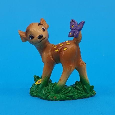Disney Bambi second hand Figure (Loose)