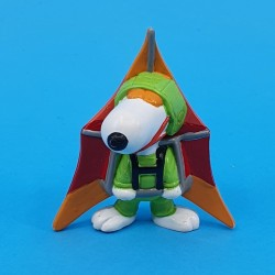 Peanuts Snoopy glider Figurine d'occasion (Loose)
