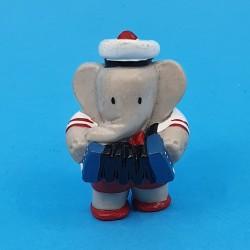 Babar - Pom Figurine d'occasion (Loose)