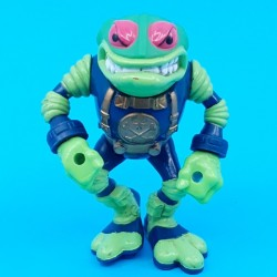 Hasbro Bucky O'Hare Storm Toad Trooper second hand figure (Loose)
