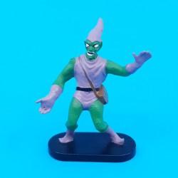 Marvel Green Goblin Figurine d'occasion (Loose)