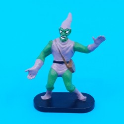 Marvel Green Goblin second hand figure (Loose)