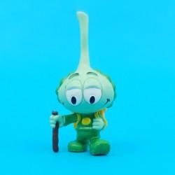 Les Snorky Harpo Campeur Figurine d'occasion (Loose)