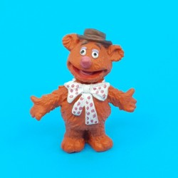 The Muppet Show Fozzie second hand Figure (Loose)