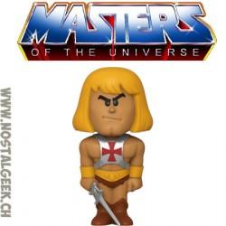 Funko Soda Figure Masters of the Univers He-Man