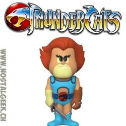 Funko Soda Figure Cosmocats Lion-O