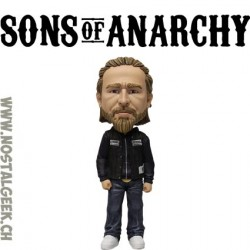 Sons of Anarchy Jax Teller Bobblehead 15 cm Figure