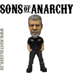 Sons of Anarchy Clay Morrow Bobblehead 15 cm