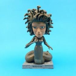 Funko Wacky Wobbler Clash Of The Titans - Medusa Bobble Head Vinyl Figure