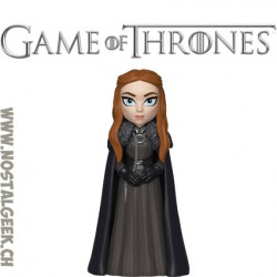 Funko Rock Candy Game Of Thrones Lady Sansa