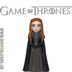 Funko Rock Candy Game Of Thrones Lady Sansa Vinyl Figure