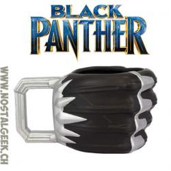 Marvel Tasse Black Panther