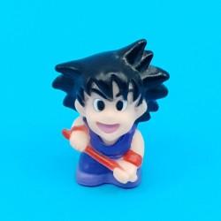 Dragon Ball Z Goku second hand Pencil Topper (Loose)