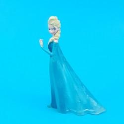 Disney Frozen Elsa second hand Figure (Loose)