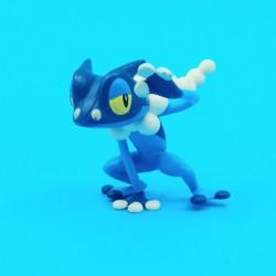 Pokémon Amphinobi Figurine articulée d'occasion (Loose)