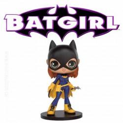 Funko DC Comics Batgirl Wobbler