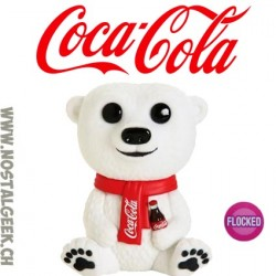 Funko Pop Ad Icons Icee Polar Bear Exclusive Vinyl Figure