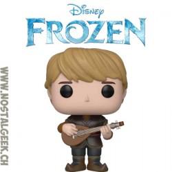 Funko Pop Disney Frozen 2 Kristoff Vinyl Figure