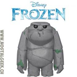 Funko Pop Disney Frozen 2 Earth Giant Vinyl Figure