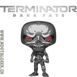 Funko Films Terminator Dark Fate REV-9 Endoskeleton Vinyl Figure