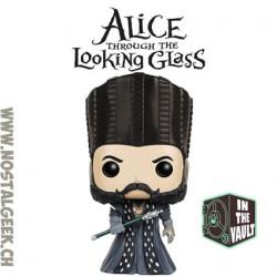 Funko Pop! Disney Alice Trough the looking Glass Time Vaulted Vinyl Figure