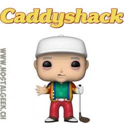 Funko Pop CaddyShack Al Czervik Vinyl Figure