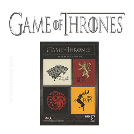 Game Of Thrones Suisse