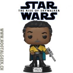Funko Pop Star Wars The Rise of Skywalker Lando Calrissian