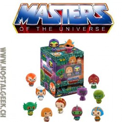 Funko Pint Size Heroes Masters of the Universe 1 x Sachet mystère