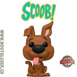 Funko Pop Films Scoob! Youg Scooby Exclusive Vinyl Figure
