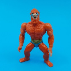 Masters of the Universe (MOTU) Beastman second hand action figure