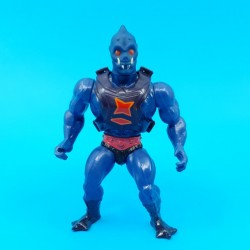 Masters of the Universe (MOTU) Webstor second hand action figure