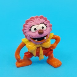 Muppets Babies Animal Figurine d'occasion (Loose)