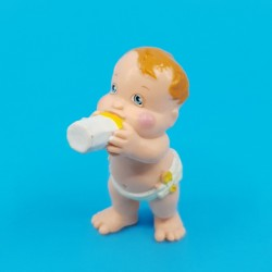 Magic Babies Classique N°5 second hand Figure (Loose)
