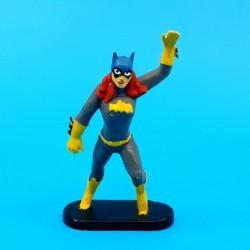 DC Comics Batgirl second hand figure (Loose)