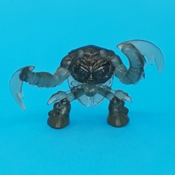 Fistful Of Power Mantorr Shadow Figurine d'occasion (Loose)
