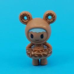 Tokidoki Chocotella Figurine d'occasion (Loose)