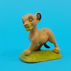 Disney Lion King Nala second hand Figure (Loose)