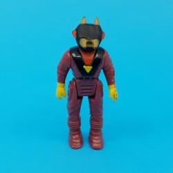 Dino Riders Antor Figurine articulée d'occasion (Loose)